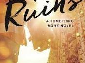 """Anteprima """"Ruin ogni volta spezzi cuore"""" Danielle Pearl. Presto libreria romance irresistibile!"""
