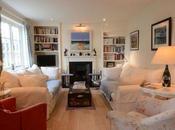 splendido cottage Suffolk