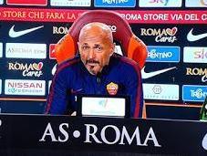 """Conferenza Stampa Spalletti: """"Vinceremo tante partite giocando come giovedì"""""""
