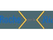 Roche ricerca bando 2017