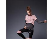 Kiabi: nuova linea Sportswear collaborazione LISAA