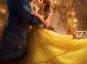 """Cosa aspettarsi nuovo film Disney Bella Bestia"""""""