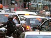 Roma, citta' senza infrastrutture, continua perdere posti lavoro: oggi turno alitalia. 1850 persone casa. politica deve intervenire subito!