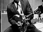 R.I.P. Chuck Berry (1926 2017)