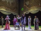 Giocatore Teatro Bellini