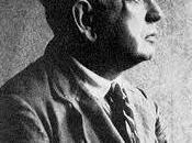 Ernst Cassirer. difesa diritto naturale (1932)