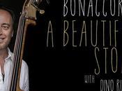 "Rosario Bonaccorso racconta ""Una bellissima storia"" ultimo Beautiful Story"" (Jando Music-Via Veneto Jazz 2017)"
