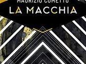 macchia (2016)