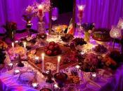 capodanno persiano Storia cucina