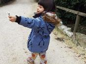 Come vestire bambini parco (zoo): kids outfit stampe animali
