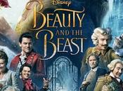 Bella bestia film: recensione della nuova versione cinematografica