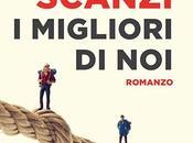 Recensione migliori Andrea Scanzi