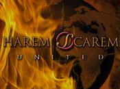 HAREM SCAREM presentano nuovo singolo video