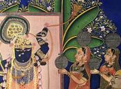 Arte induista Rajasthan: incontro Mantova