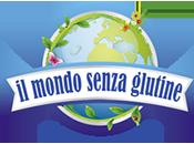 Mondo senza glutine, Genzano Roma