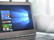 Windows alcuni aggiornamenti forzati anche connessioni consumo