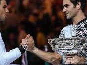 Tennis: Federer dimostra migliorare anche grande tutti tempi