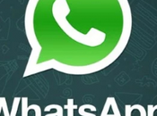 WhatsApp: ritorna vecchio stato testuale