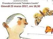 CONVERSEGGIANDO poesie immagini Ettore Giorgio Potì