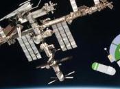 migliori applicazioni seguire Stazione Spaziale Android!