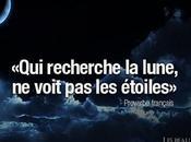 migliori proverbi francesi