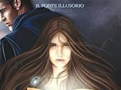 Recensione: DREAM HUNTERS: PONTE ILLUSORIO