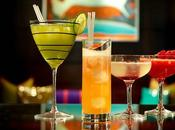 Torino Cocktail Week: settimana bere bene