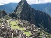 Informazioni utili visitare Machu Picchu, Peru