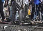 nuovo esplosioni vittime sono poche nella città nigeriana Maiduguri