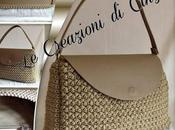 Crochet Bags....Handmade