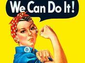 citazioni famose donne Ariete