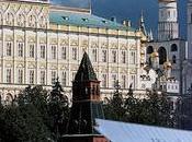 Testimoni Geova attivano un'iniziativa mondiale contro minaccia proscrizione Russia