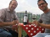 Winery ospite Cantina Opera vini biologici Piceno