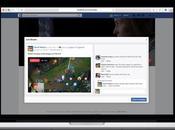 Facebook: tutti utenti potranno fare Video diretta proprio