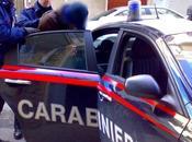 Cerignola, arresti spaccio, evasione resistenza Pubblico Ufficiale