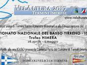 aprile presentazione ufficiale Campionato Nazionale Basso Tirreno-Ionio Trofeo Himera