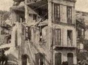 controversa vicenda della ricostruzione Sant'Eufemia dopo terremoto 1908