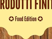 [YouTube] SVUOTATI Food Edition PRODOTTI FINITI