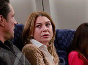 News Grey's Anatomy: Meredith Nathan…Ad Alta Quota