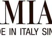 excursus nella gioielleria italiana Damiani