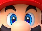 Super Mario disponibile Android