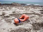 Sulle coste libiche teme naufragio bilancio almeno morti