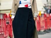 fashion icon cuore
