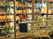 trucco farti spendere supermercato