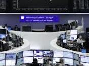Market mover programma, finanza prevede grandi scossoni calendario