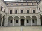 road: Urbino Gradara