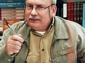 L'autore Witcher, Andrzej Sapkowski, ricevuto royalty videogiochi Projekt Notizia