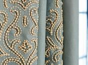 Essevi Tende Design: tendaggi tessuti d'arredamento Torino