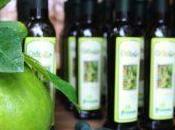 L'Olio Extravergine Oliva aromatizzato Cedro Calabria: Cedrolio