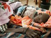 Situazione drammatica Sudan nello Stato Unity/ Dante Carraro Cuamm